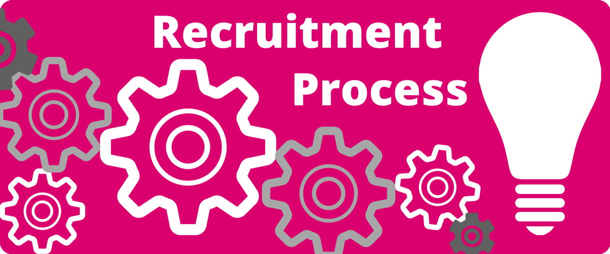 Is your Recruitment Process letting you down?